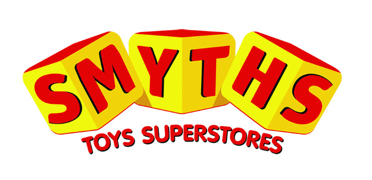 Smyth Toys