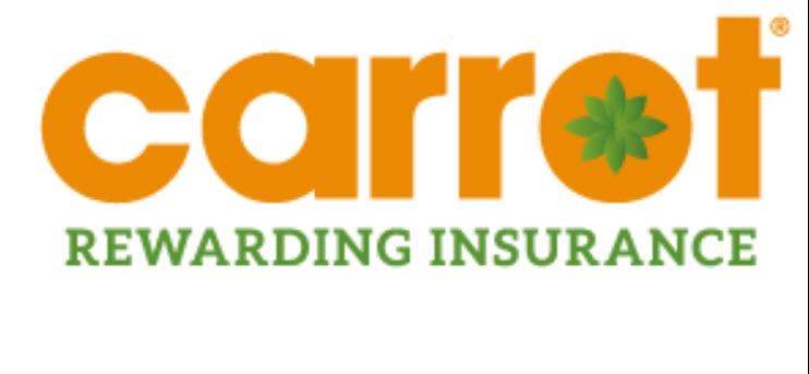 Carrot Insurance