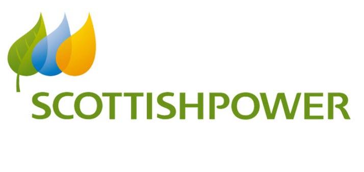 Scottish Power